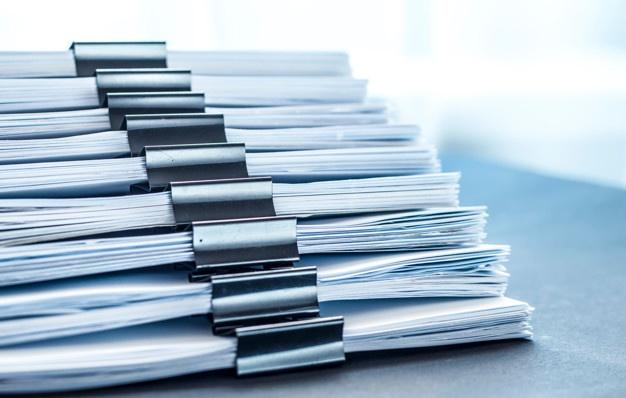 Cómo solicitar el Certificado de Retención para Residentes en el Exterior