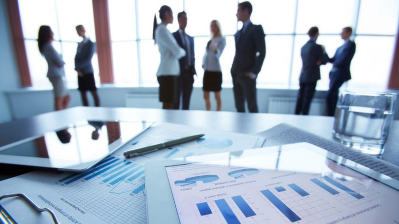 Certificado ISO 9001 Conoce lo que deberías saber