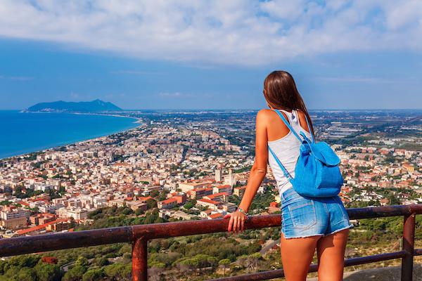 Certificado-Nacional-de-Autorización-para-Agencias-de-Turismo-Estudiantil-