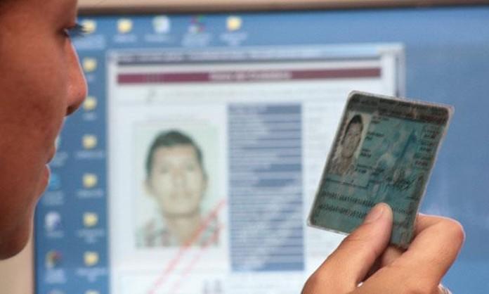 Certificado de Homonimia Toda la información que necesitas saber