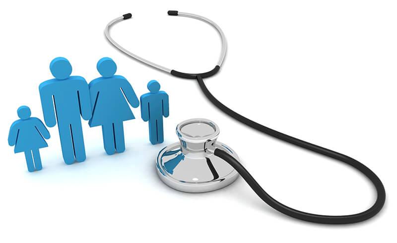 Certificado de Inscripción en el Registro Nacional de Prestadores Individuales de Salud Infórmate