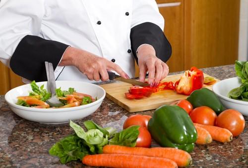 Certificado-de-Manipulación-de-Alimentos
