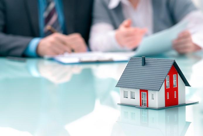Certificado de Retención para Residentes en el Exterior Te mostramos todo lo que deberías conocer