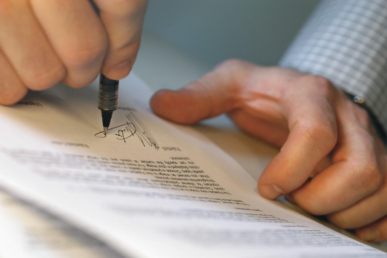 Cuáles son los requisitos para tramitar el Certificado ISO 9001