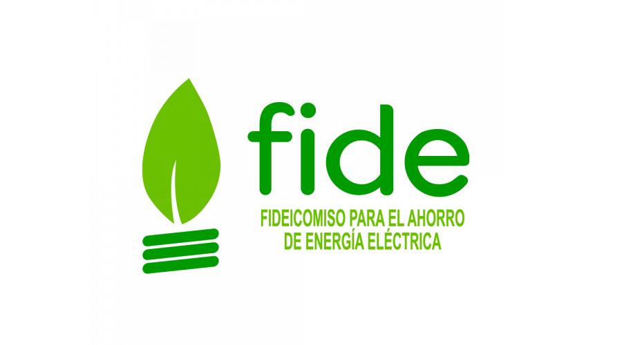Qué es FIDE