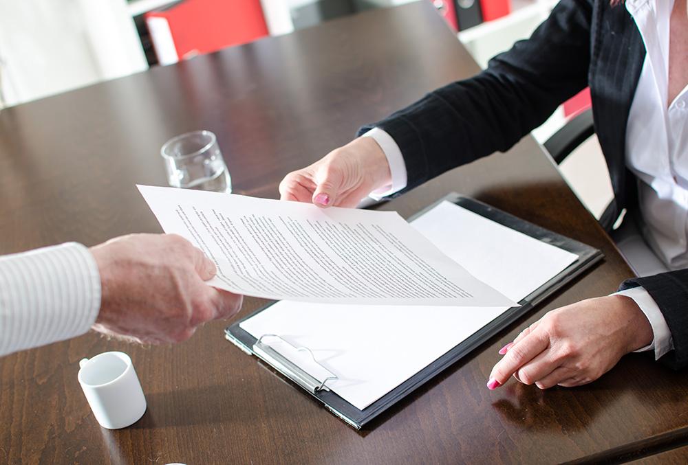 Qué es el Certificado de Retención para Residentes en el Exterior