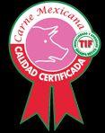 Certificado Tif