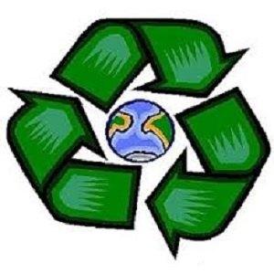 aptitud ambiental