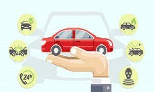 aseguradora automotor