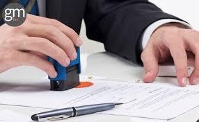 Certificado de Exención en el Impuesto a las Ganancias