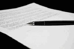 contrato de compra venta de casa con libertad de gravamen