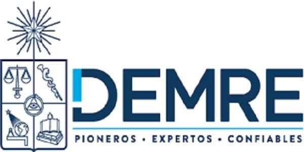 demre