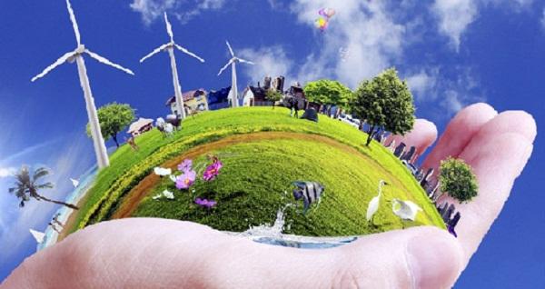 impacto de la tecnica passivhaus en la salud y el medio ambiente