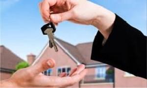 libre de deuda inmobiliario