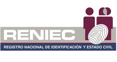 obtener el Certificado de Homonimia mediante el RENIEC