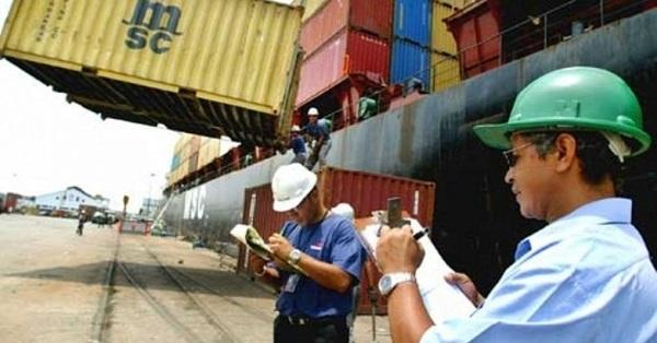 certificado de importacion o exportacion certificado de origen