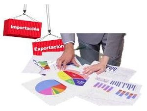 recomendaciones para la importacion y exportacion