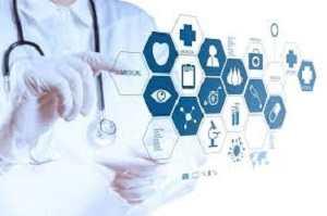servicios medicos (2)