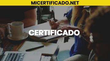 Certificado Raíz de la FNMT