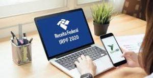 Certificado de No Declarante del IRPF