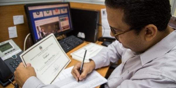 Descargar el Certificado Ingles por Inmersión por Internet ▷【2021 】
