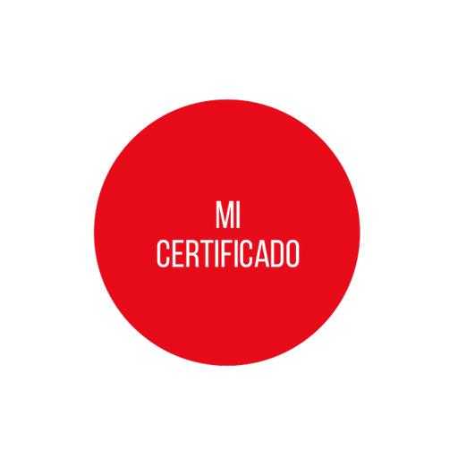 mi-certificado-favicon